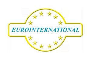 eurointernational