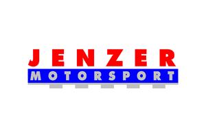 jenzer