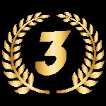 terzo1