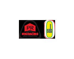 logo_122x63